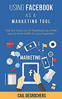 Use Facebook to Market Your Company