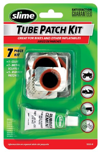 slime-1022-a-rubber-tube-patch-kit-with-glue