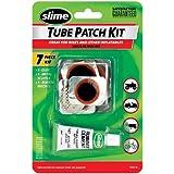 Slime 1022-A Automotive Accessories