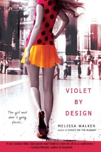 Violet by Design (Violet Design)