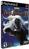 Baldur's Gate: Dark Alliance 2 - PlayStation 2
