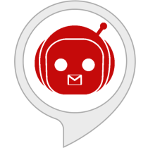 Mail Bot - Email Voice Reader