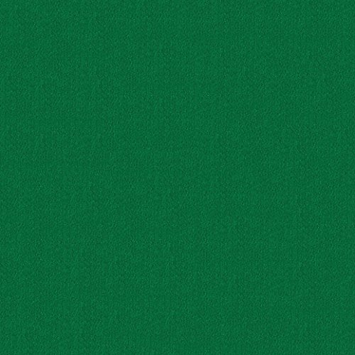 Championship Billiard Fabric (Championship Valley Teflon Ultra Championship Green 8ft Pool Table)