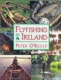 Flyfishing in Ireland