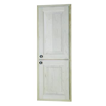 recessed medicine cabinet with sidelights cabinets mirrors home depot espresso