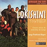 Lokishini: Xhosa songs from the township of Langa