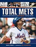 Total Mets, David Ferry, 1600786618