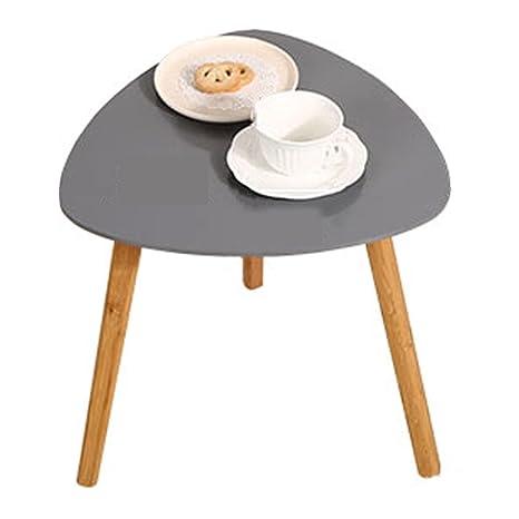 Pleasant Amazon Com End Tables Small Table Mini Bedroom Sofa Side Inzonedesignstudio Interior Chair Design Inzonedesignstudiocom