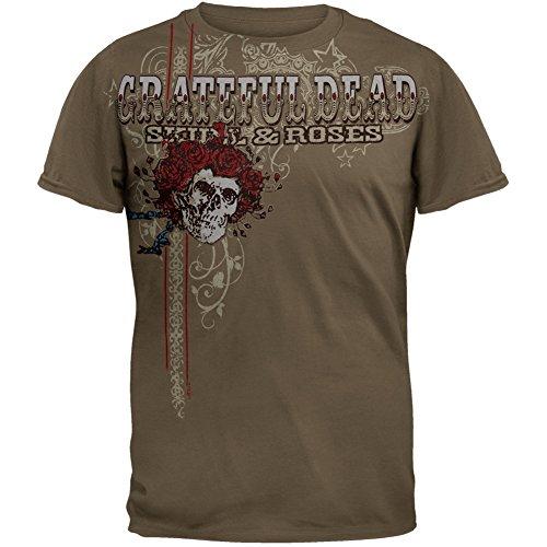 Vintage Grateful Dead T-shirts - 7