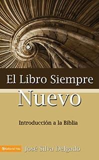 Libro Siempre Nuevo, El