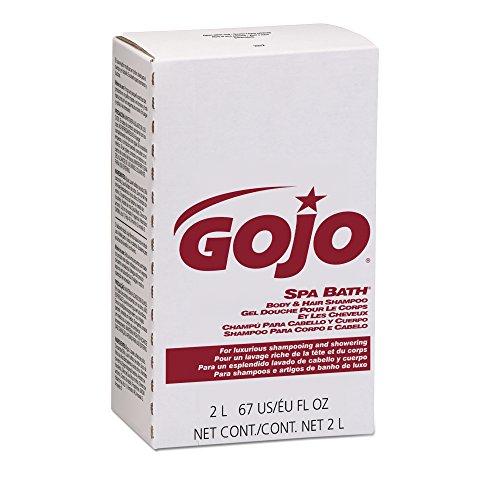 Gojo GOJO Lotion Soap 2000ml