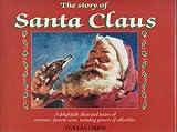 Santa Claus, Charles Hardy, 1555217826