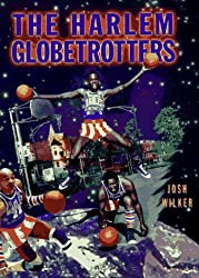 Harlem Globetrotters (AAA)(Oop) (African American Achievers)