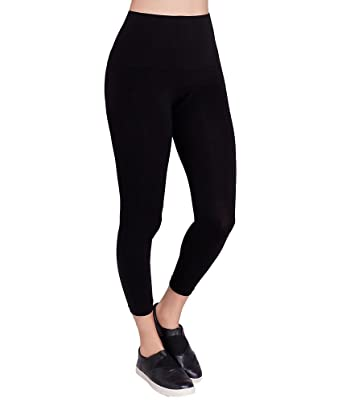 Assets Capri Leggings