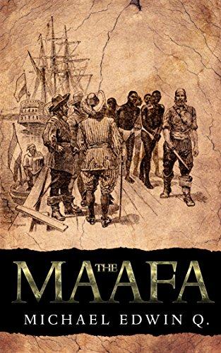 The Maafa