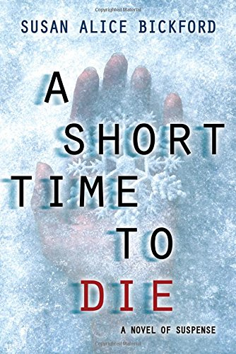 a-short-time-to-die