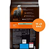 Purina Pro Plan With Probiotics Dry Dog Food, SAVOR Shredded Blend Chicken & Rice Formula - 18 lb. Bag