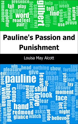 Pauline's Passion and Punishment Flower Power Charm