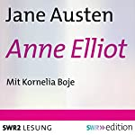 Anne Elliot | Jane Austen