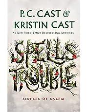 Spells Trouble: Sisters of Salem
