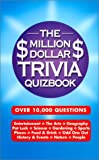 The Million Dollar Trivia, Nigel Cawthorne, 0753703750