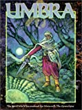 Umbra, Brian Campbell, 1565043618