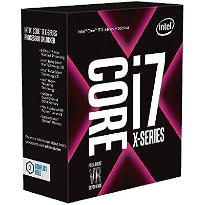 intel-core-i7-7820x-processor