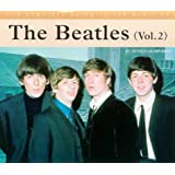 Complete Guide to the Music of the Beatles (The complete guide to the music of...)