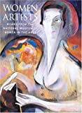 Women Artists, Nancy Heller, 0847822907