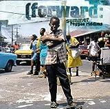 Forward: Summer Reggae Riddims