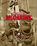 The Legend of McCarthy, Jeffrey L. Rodengen and Richard F. Hubbard, 0945903898