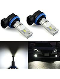 Amazon Com Headlight Bulbs Lights Amp Lighting