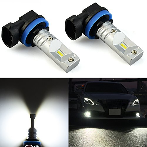 fog light for 2012 toyota camry - 8