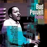Bebop(Bud Powell)