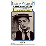 Buster Keaton 2