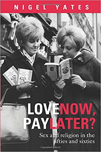 Book by having pay sex