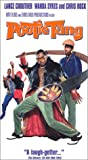Pootie Tang [VHS]: more info