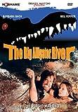 The Big Alligator River