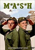 M*A*S*H - Season Three (Collector's Edition)