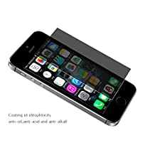 Lifeproof Nuud HD Shield Privacy / Anti-Spy Glass Tempered Screen Protector For iPhone 5 5s 5c se Case nüüd - Gizmomix NY Inc.