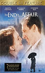 End of the Affair /End of the Affair 2-pack