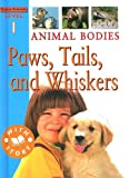 Animal Bodies, Jim Pipe, 1596040122