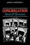 img - for Congregation: Stories and Structures book / textbook / text book