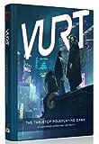 Vurt (RDG042)
