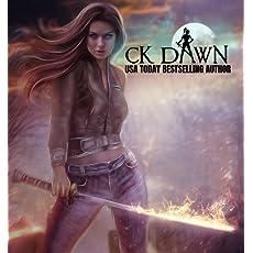 CK Dawn