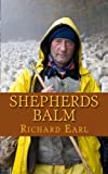 img - for Shepherds Balm: Monday morning calls to the shepherds of God's flock (Volume 1) book / textbook / text book