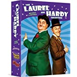 The Laurel & Hardy Collection Volume 2