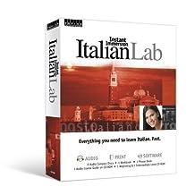 Language Lab Italian