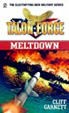 Meltdown, Cliff Garnett, 0451199804