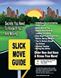 Slick Move Guide, Jodi Velazquez, 0615182003